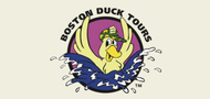 BostonDuck