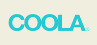 Coola Web-Sliders
