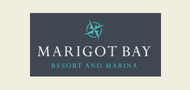 Marigot-Bay-Web-Sliders