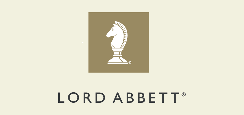 Lord-abbett-01