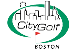 City Golf Boston