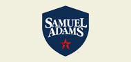 Sam-adams-web