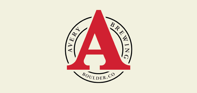 Avery-brewing