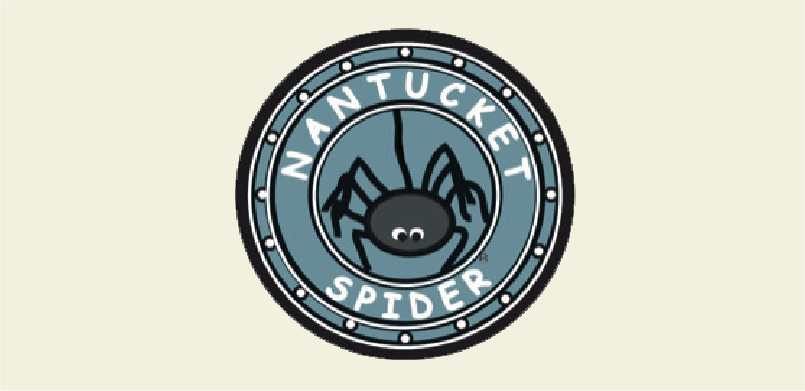 Nantucket-spider