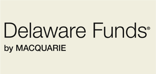 DelwareFunds