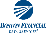 Boston Financial Data Services
