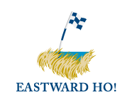 Eastward Ho!