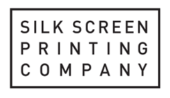 Silk Screen Printing Company